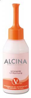 ALCINA Dauerwelle schonende Umformung 75ml