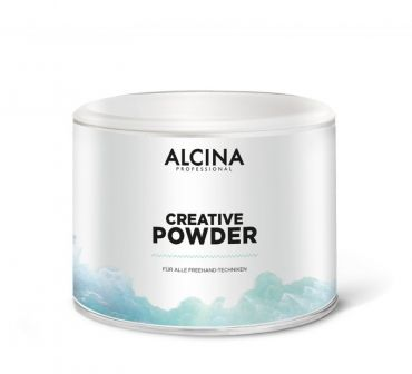 Alcina Creative Powder 200gr