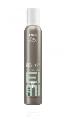 Wella EIMI Nutri Curls Boost Bounce 300ml