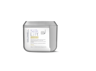 GOLDWELL Silk Lift Control beige  500gr