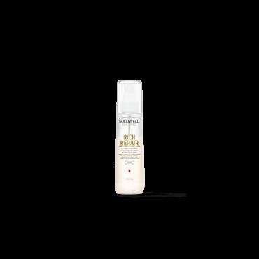 GOLDWELL Dualsenses Rich Repair Aufbau Serum Spray 150ml