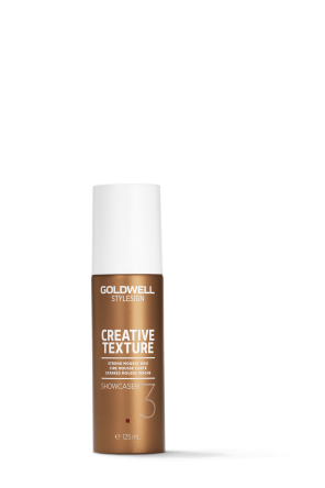 Goldwell StyleSign Showcaser  125ml