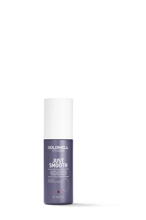Goldwell Stylesign Sleek Perfection 100 ml