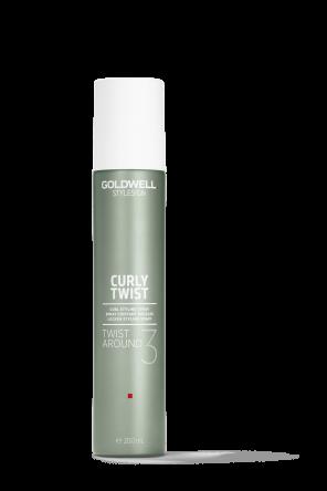Goldwell Stylesign Twist Around 200 ml