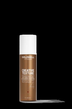 Goldwell Stylesign Texturizer 200 ml
