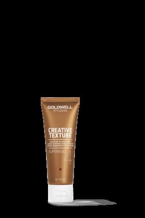 Goldwell Stylesign Superego 75 ml