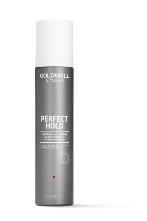 Goldwell Stylesign Sprayer 300 ml