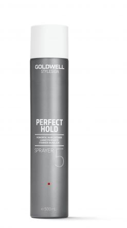 Goldwell Stylesign Sprayer 500 ml