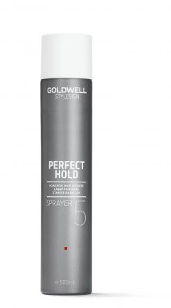 Goldwell Stylesign Sprayer 500 ml