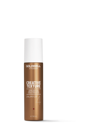 Goldwell Stylesign Unlimitor 150 ml