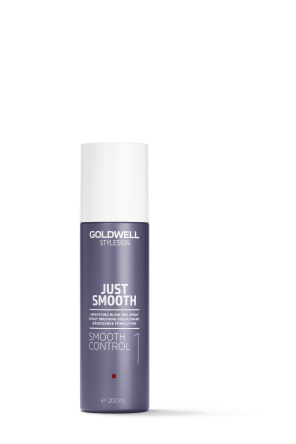 Goldwell Stylesign Smooth Control 200 ml