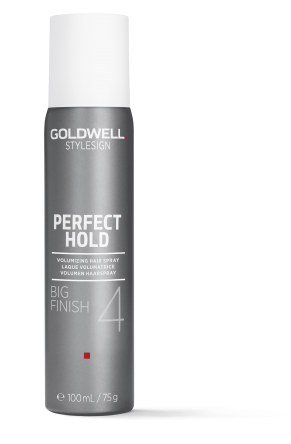 Goldwell Stylesign Big Finish 100 ml