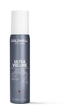 Goldwell Stylesign Top Whip 100 ml