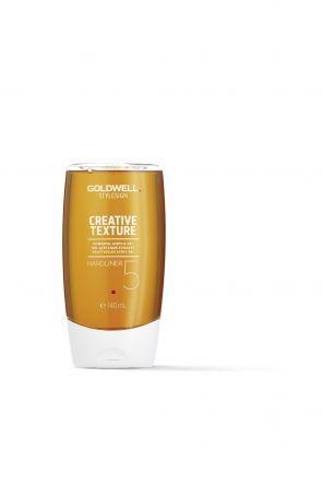 Goldwell Stylesign Hardliner 140 ml
