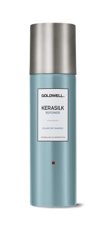 GOLDWELL Kerasilk Repower Volumen Trockenshampoo 200ml