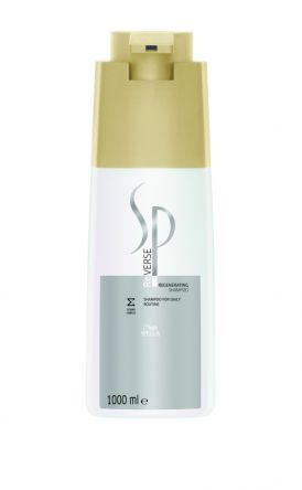 Wella SP Reverse Shampoo 1000ml