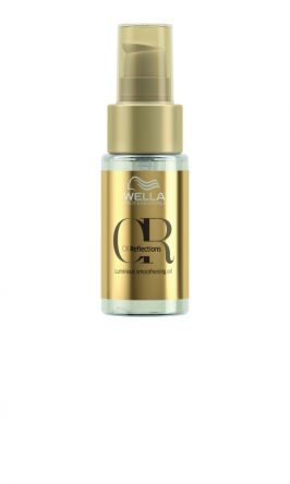 WELLA  Oil Reflections Smoothening Oil 30ml