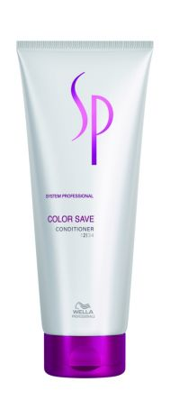 WELLA System Professional Color Save Conditioner 200 ml