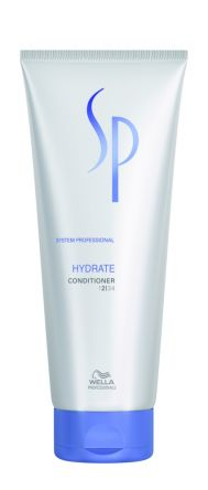 WELLA System Professional Hydrate Conditioner 200 ml