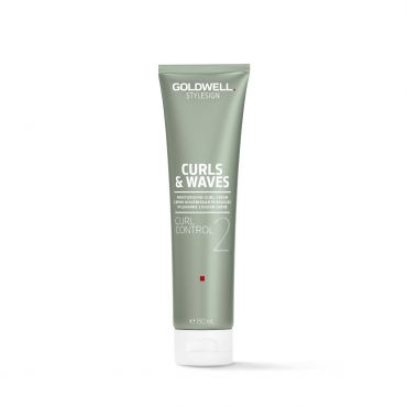 Goldwell Stylesign Curl Control 150 ml