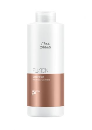 WELLA Fusion Conditioner 1000ml