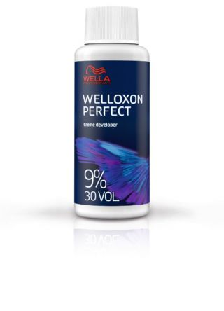 Wella Welloxon Perfect   9%  60ml