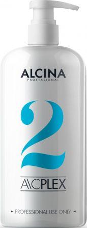 ALCINA  A\C Plex Step 2 500ml