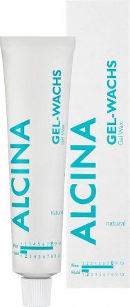 ALCINA  Gel Wachs 60 ml