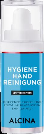 Alcina Hygiene Hand Reinigung 30ml