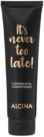 Alcina It's never too late conditioner 150ml