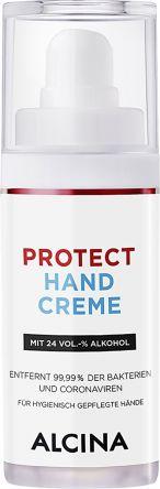 Alcina Protect Hand Creme 30ml