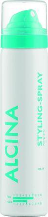 Alcina Styling Spray 75ml