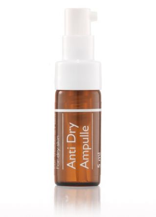 ALCINA Anti Dry Ampulle  5ml