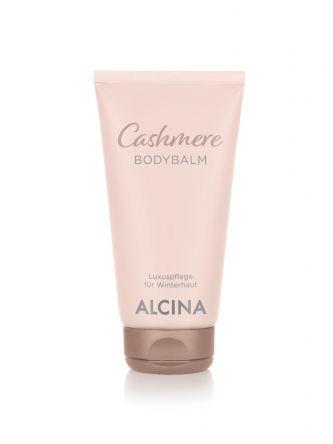 ALCINA Cashmere Bodybalm  150ml