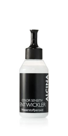 ALCINA Color Sensitiv Entwickler  75ml