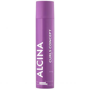 ALCINA Curls concept  100ml