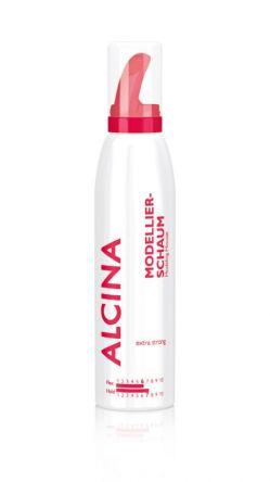 Alcina Modellier Schaum 50ml