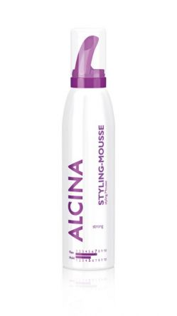 Alcina Styling Mousse 50ml