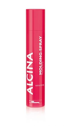 ALCINA  Molding Spray  200ml