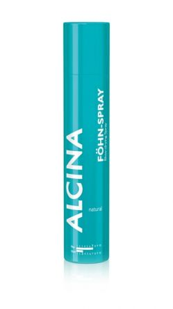 ALCINA Föhn Spray  200ml