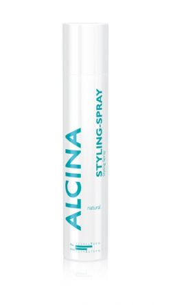 ALCINA   Styling Spray  200ml