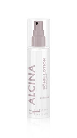 ALCINA Föhn Lotion 125ml