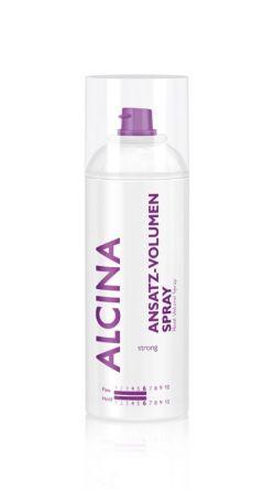ALCINA  Ansatz Volumen Spray 200ml