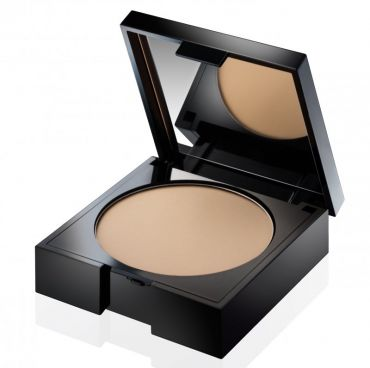 ALCINA Matt Contouring Powder light  1 Stück