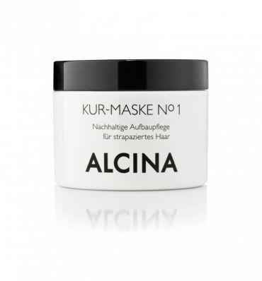 ALCINA Kur Maske N°1  200ml