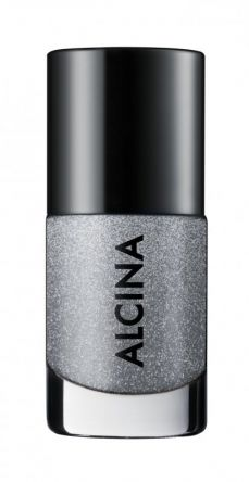 Alcina Ultimate Nail Colour granite 220