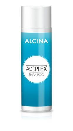Alcina A\CPlex Shampoo 200ml