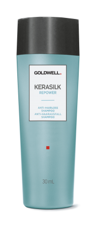 Goldwell Kerasilk Repower Anti Haarausfall Shampoo 30ml