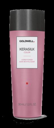 Goldwell Kerasilk Color Conditioner 30ml