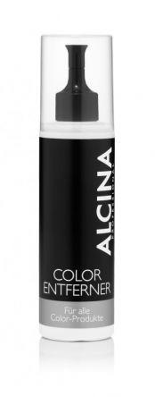 Alcina Color Entferner Farbentferner  125ml